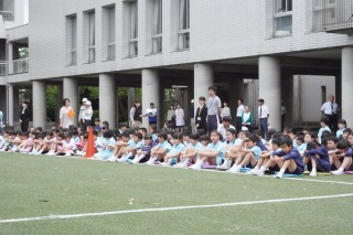 http://www.kamakura-u.ac.jp/sys/elementary_news/images/20190531%20%281%29.jpg