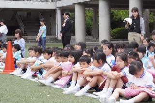http://www.kamakura-u.ac.jp/sys/elementary_news/images/20190531%20%282%29.jpg