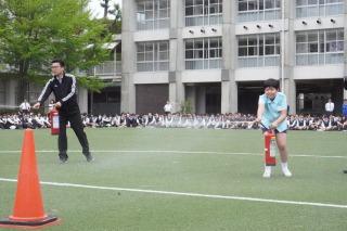 http://www.kamakura-u.ac.jp/sys/elementary_news/images/20190531%20%283%29.jpg