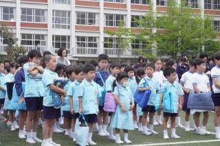 http://www.kamakura-u.ac.jp/sys/elementary_news/images/20190531%20%284%29.jpg