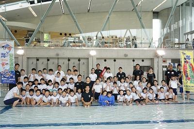 http://www.kamakura-u.ac.jp/sys/elementary_news/images/20190703%20%284%29.jpg