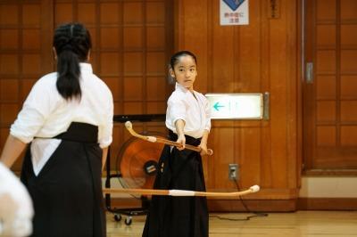 http://www.kamakura-u.ac.jp/sys/elementary_news/images/20190707%20%281%29.jpg