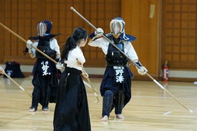 http://www.kamakura-u.ac.jp/sys/elementary_news/images/20190707%20%283%29.jpg