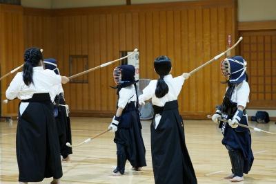 http://www.kamakura-u.ac.jp/sys/elementary_news/images/20190707%20%284%29.jpg