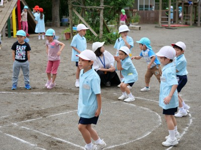 http://www.kamakura-u.ac.jp/sys/elementary_news/images/20190708%20%281%29.jpg