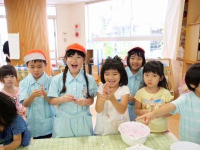http://www.kamakura-u.ac.jp/sys/elementary_news/images/20190708%20%283%29.jpg