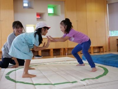 http://www.kamakura-u.ac.jp/sys/elementary_news/images/20190708%20%284%29.jpg