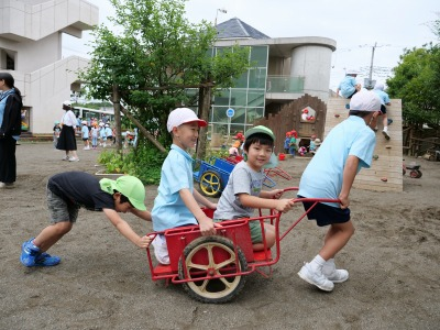 http://www.kamakura-u.ac.jp/sys/elementary_news/images/20190708%20%285%29.jpg