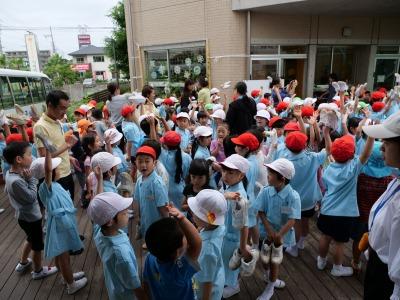 http://www.kamakura-u.ac.jp/sys/elementary_news/images/20190708%20%286%29.jpg
