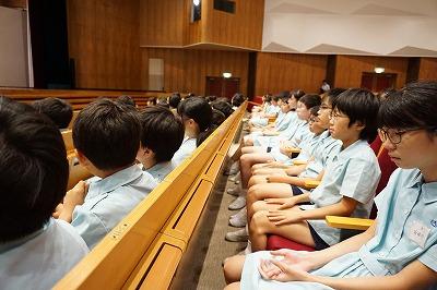 http://www.kamakura-u.ac.jp/sys/elementary_news/images/20190710%20%284%29.jpg