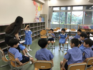 http://www.kamakura-u.ac.jp/sys/elementary_news/images/20190724%20%281%29.jpg