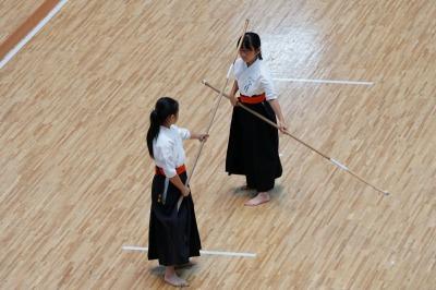http://www.kamakura-u.ac.jp/sys/elementary_news/images/20190804-1%20%281%29.jpg
