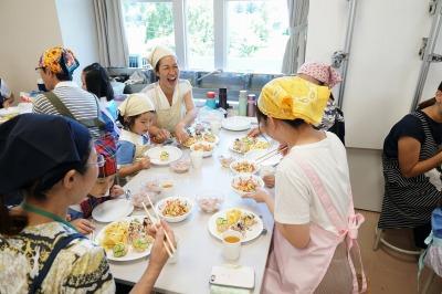 http://www.kamakura-u.ac.jp/sys/elementary_news/images/20190806-2%20%284%29.jpg