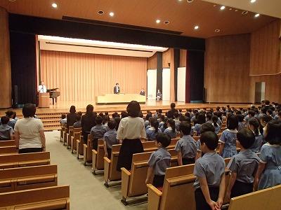 http://www.kamakura-u.ac.jp/sys/elementary_news/images/20190827%20%281%29.jpg