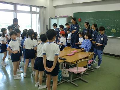http://www.kamakura-u.ac.jp/sys/elementary_news/images/CIMG2883.jpg