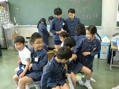 http://www.kamakura-u.ac.jp/sys/elementary_news/images/CIMG2890.jpg