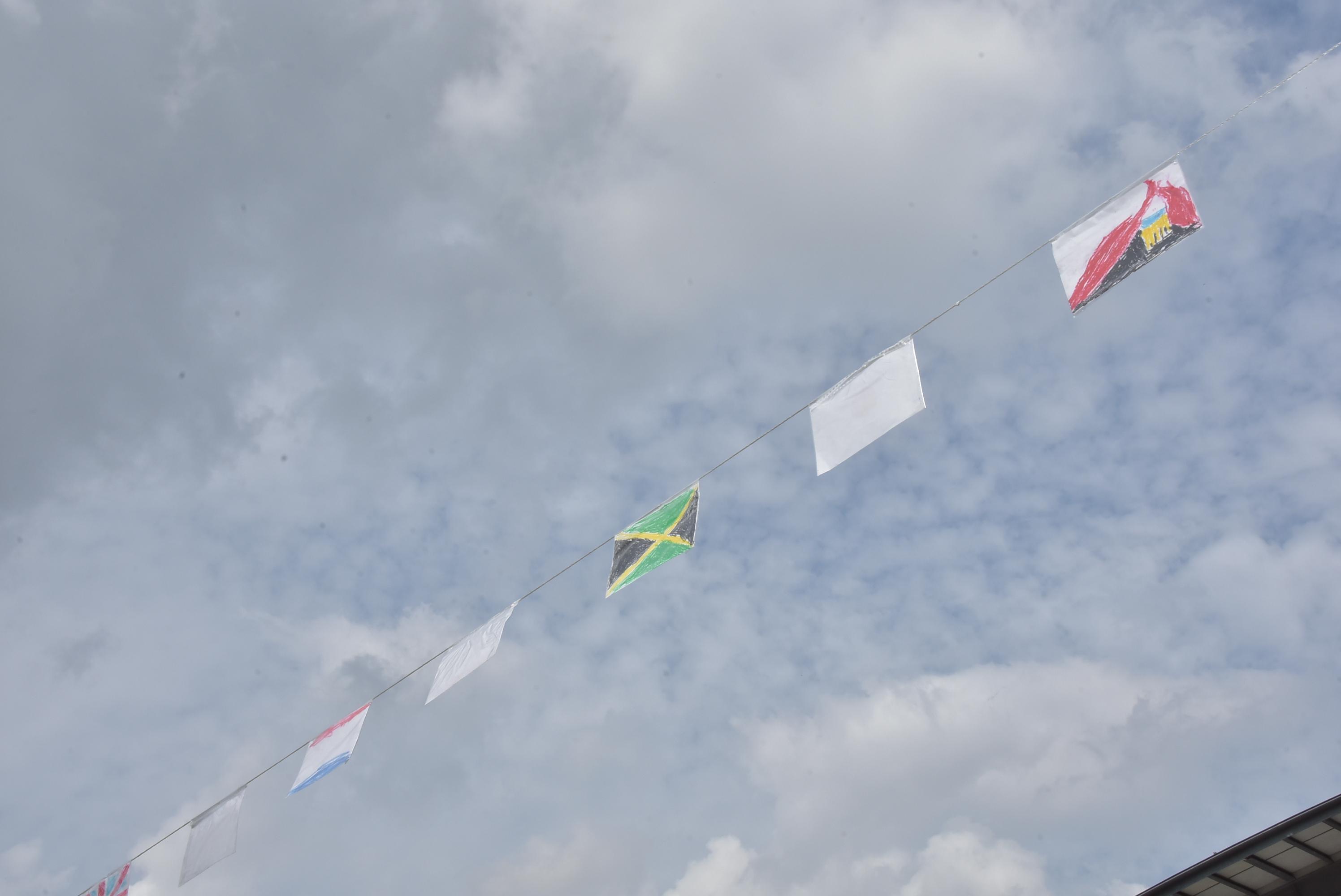 ②国旗.JPG