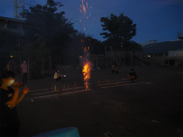 11)花火②.jpg