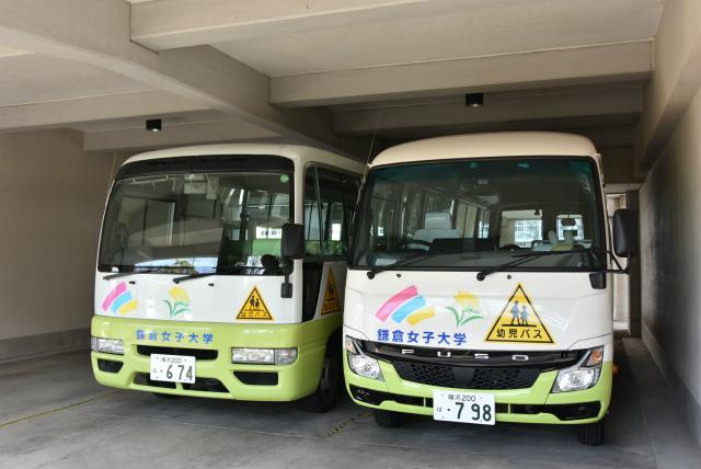 20210311-2バス.jpg