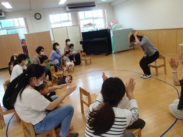 20210607すみれクラス3-2.jpg