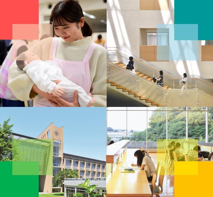 WEB相談詳細画面 (002).JPG